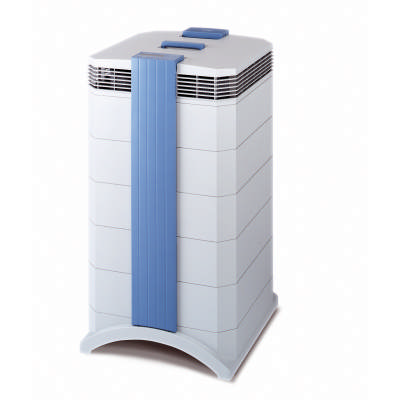 Iqair Air Purifiers Established Quality Also For Allergy