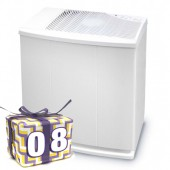 B200 Humidifier