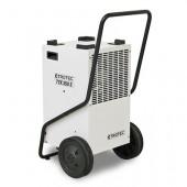 TTK 350 S dehumidifier