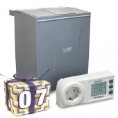 B400 humidifier plus BX10