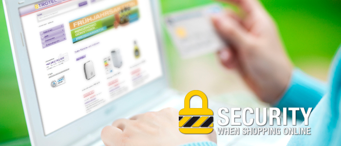 VIEW_tro_blog_banner_sicherheit_shop_en