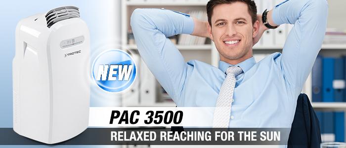 VIEW_tro_blog_banner_pac3500_en
