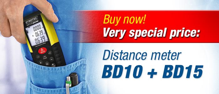 tro_blog_banner_-BD10_BD15_Very_Special_Price_en