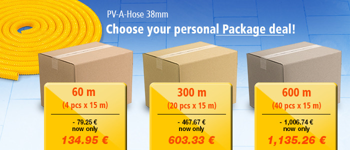_pva38_pakete_en