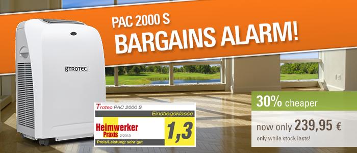 tro_blog_pac2000s_warenruecklaeufer_en_1