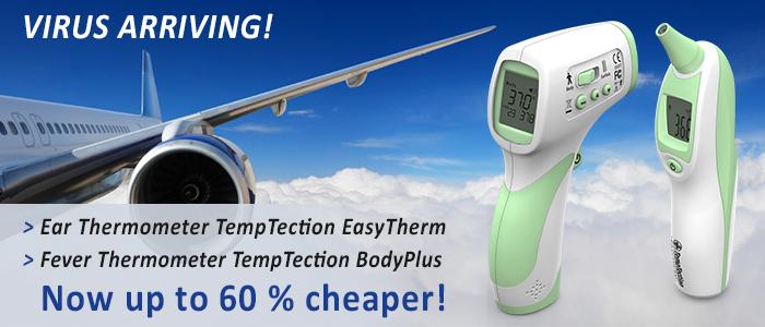 tro_blog_banner_temp_tection_en