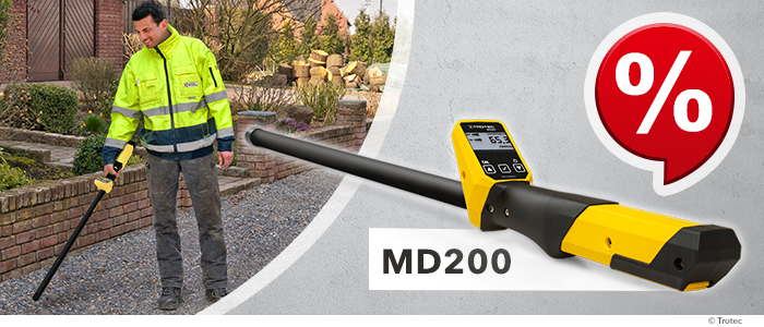 MD200
