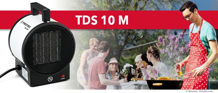 TDS10M