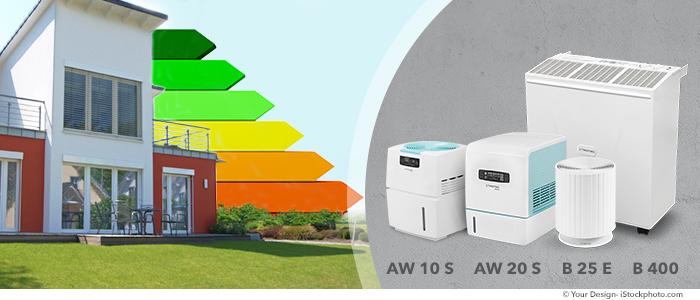 Airwasher