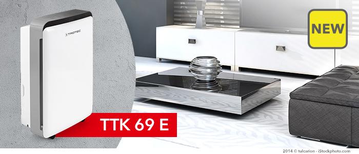 ttk69e