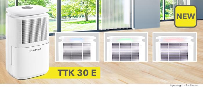 TTK30E