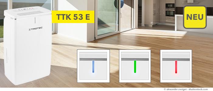 TTK53E