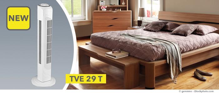 TVE29T