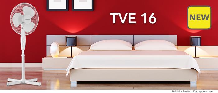 TVE16