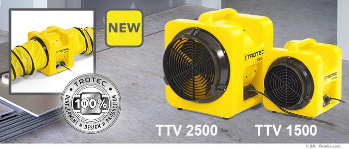 TTV2500