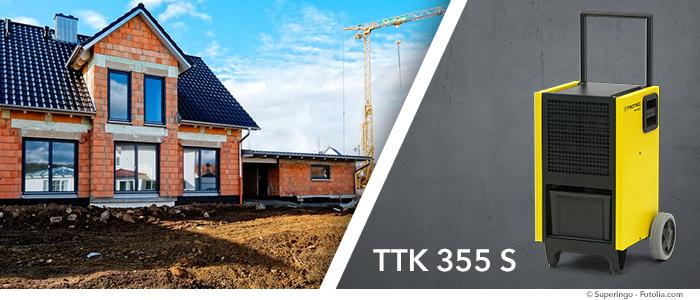 TTK355s