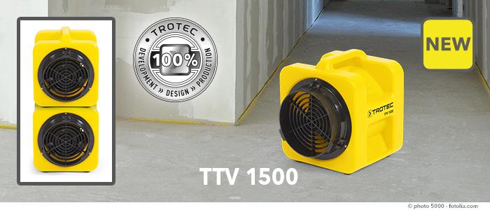 TTV1500