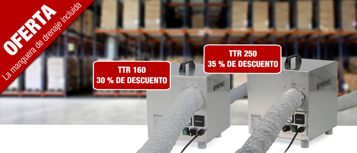 VIEW_tro_blog_banner_aktion_ttr160_ttr250_es