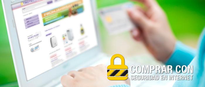 VIEW_tro_blog_banner_sicherheit_shop_es