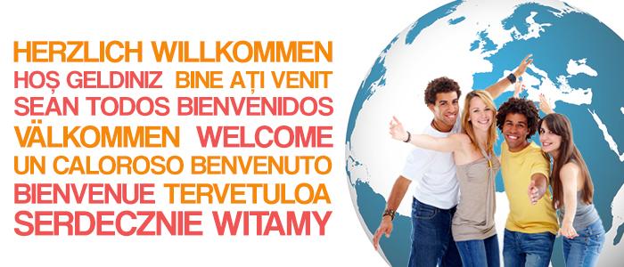 VIEW_tro_blog_banner_kulturelle_vielfalt