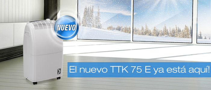 VIEW_tro_blog_ttk75e_neu_es