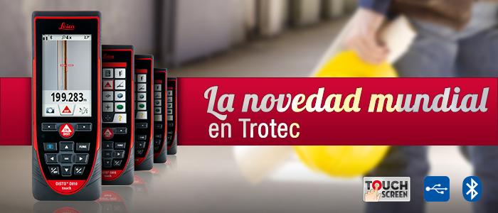 tro_blog_banner_leica_disto_d810_es