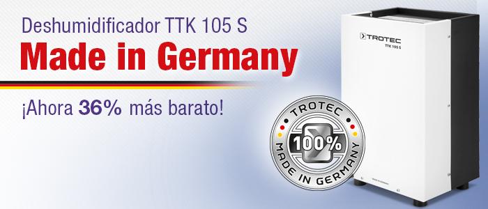 VIEW_tro_blog_banner_TTK-105-es