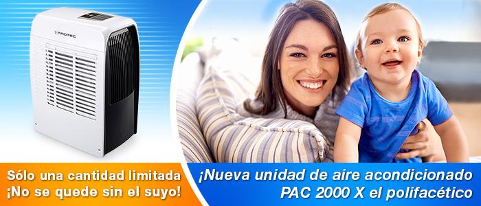 VIEW_tro_blog_banner_pac2000x-es