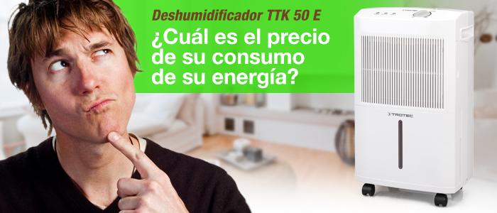 VIEW_tro_blog_banner_ttk50e-kosten_es