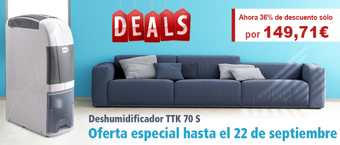 VIEW_tro_blog_banner_ttk70s_deal_es