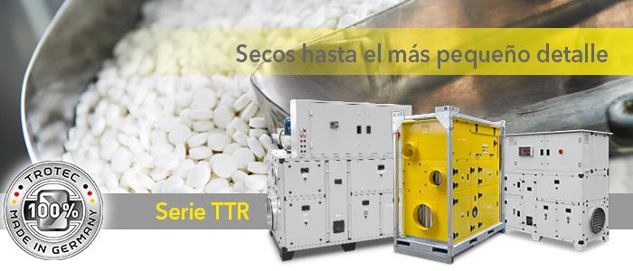 tro_blog_turbinen_ttr_banner_es(0)