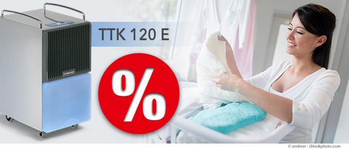 ttk120e