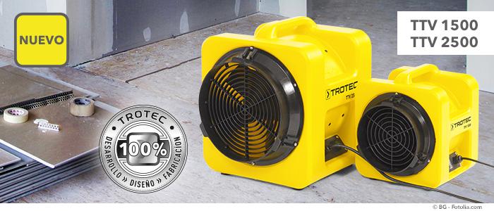 ttv1500-2500