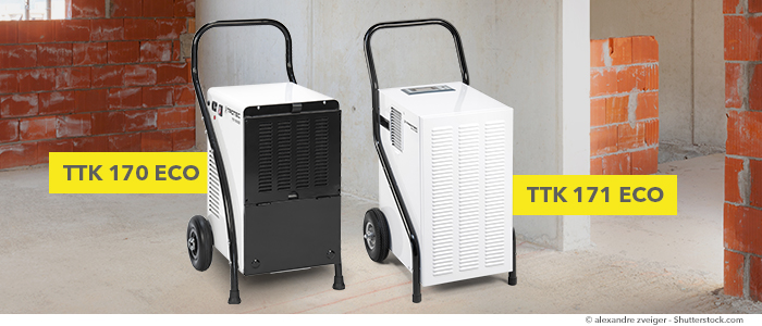 secador de obra