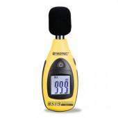 Sonomètre BS15