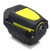 Caméra ICFA pour sapeurs-pompiers