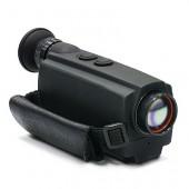 Caméra thermographique ICS-10 de reconnaissance