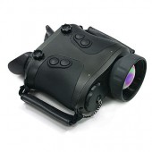 Caméra thermographique de reconnaissance ICS-50