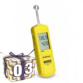 Hygromètre T650