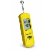 Testeur d'humidité diélectrique Trotec T650