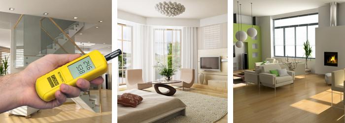 bien chauffer son logement. Black Bedroom Furniture Sets. Home Design Ideas