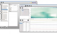 logiciel T3000