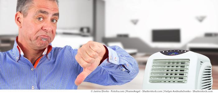 Bien choisir son climatiseur - Comment choisir un climatiseur ...