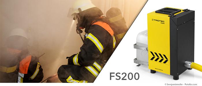 formations de lutte anti-incendie