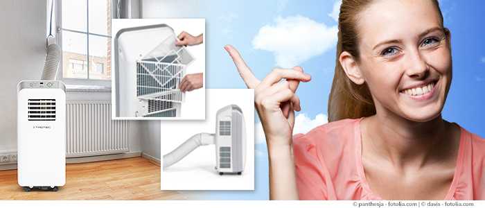 installation et fonctionnement des climatiseurs. Black Bedroom Furniture Sets. Home Design Ideas