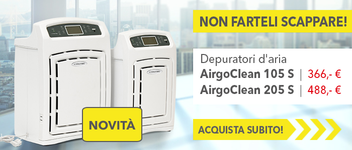 tro_blog_banner_airgoclean_it