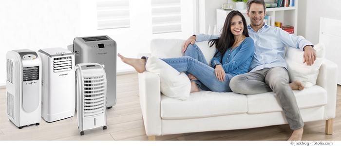 ecco come trovare i sistemi di climatizzazione adatti alla. Black Bedroom Furniture Sets. Home Design Ideas
