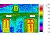 gebouwthermografie thermografie