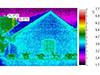 thermografie gebouwthermografie