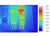 thermografie schakelkast